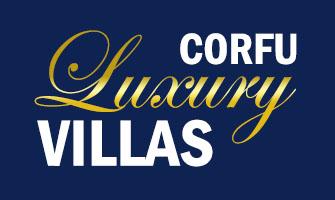 Corfu 3 Stars Villas